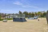 6N295 Whitmore Circle - Photo 24