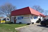 1N365 Gary Avenue - Photo 2