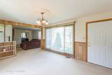 3810 Bobwhite Lane - Photo 4