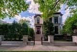 1442 Berteau Avenue - Photo 1