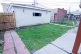 4815 Greenleaf Street - Photo 21