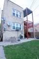 4815 Greenleaf Street - Photo 23