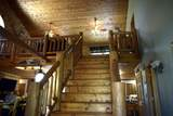 9 Crooked Creek Drive - Photo 23