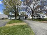 310 Plum Street - Photo 14