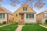 5249 Meade Avenue - Photo 1