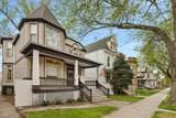 1821 Byron Street - Photo 1