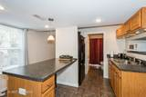 441 Valley View Drive - Photo 19