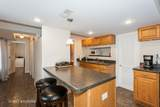 441 Valley View Drive - Photo 20