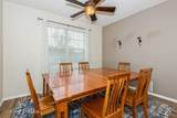 441 Valley View Drive - Photo 4