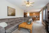 441 Valley View Drive - Photo 8