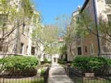 538 Brompton Avenue - Photo 1