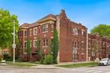 809 Lexington Street - Photo 1