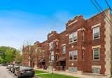 809 Lexington Street - Photo 2