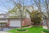 10942 Settlers Pond Court - Photo 1