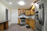 3719 Winchester Avenue - Photo 5