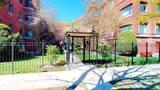 908 Sunnyside Avenue - Photo 1