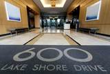 600 Lake Shore Drive - Photo 5