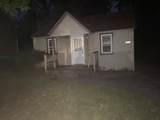 5418 Westshore Drive - Photo 1