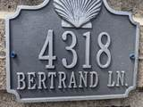 4318 Bertrand Lane - Photo 23