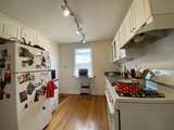 3858 Hermitage Avenue - Photo 31
