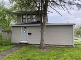 501 Cottage Grove Avenue - Photo 1
