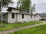 501 Cottage Grove Avenue - Photo 2