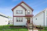 6533 Kenwood Avenue - Photo 1