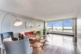 3180 Lake Shore Drive - Photo 11