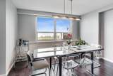 3180 Lake Shore Drive - Photo 14