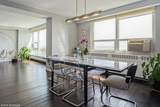 3180 Lake Shore Drive - Photo 15