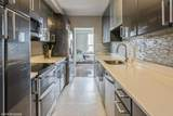 3180 Lake Shore Drive - Photo 16