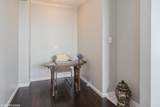 3180 Lake Shore Drive - Photo 19