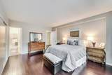3180 Lake Shore Drive - Photo 20