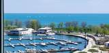 3180 Lake Shore Drive - Photo 3
