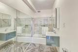 3180 Lake Shore Drive - Photo 22