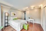 3180 Lake Shore Drive - Photo 24