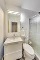 3180 Lake Shore Drive - Photo 25