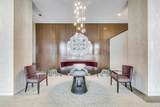 3180 Lake Shore Drive - Photo 28