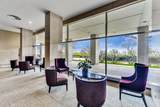 3180 Lake Shore Drive - Photo 29