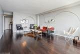 3180 Lake Shore Drive - Photo 6