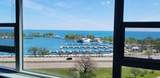 3180 Lake Shore Drive - Photo 10