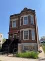 1821 Springfield Avenue - Photo 1