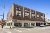 1600 Halsted Street - Photo 2