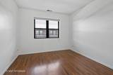 1600 Halsted Street - Photo 11