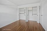 1600 Halsted Street - Photo 12