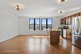 1600 Halsted Street - Photo 13