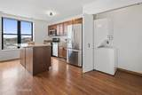 1600 Halsted Street - Photo 4