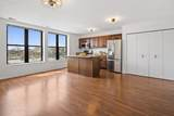 1600 Halsted Street - Photo 5