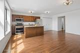1600 Halsted Street - Photo 6