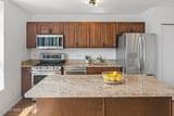1600 Halsted Street - Photo 8